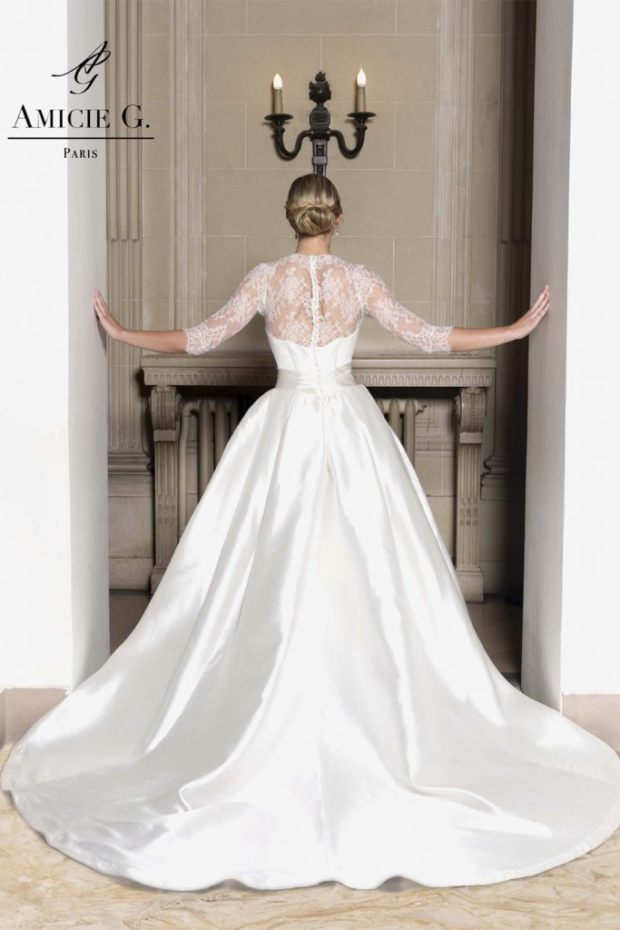 amicie-gilliot-robes-mariage