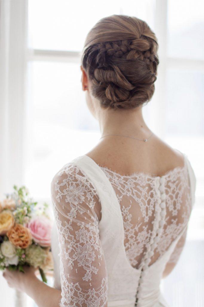 amicie-gilliot-robes-sur-mesure-mariage