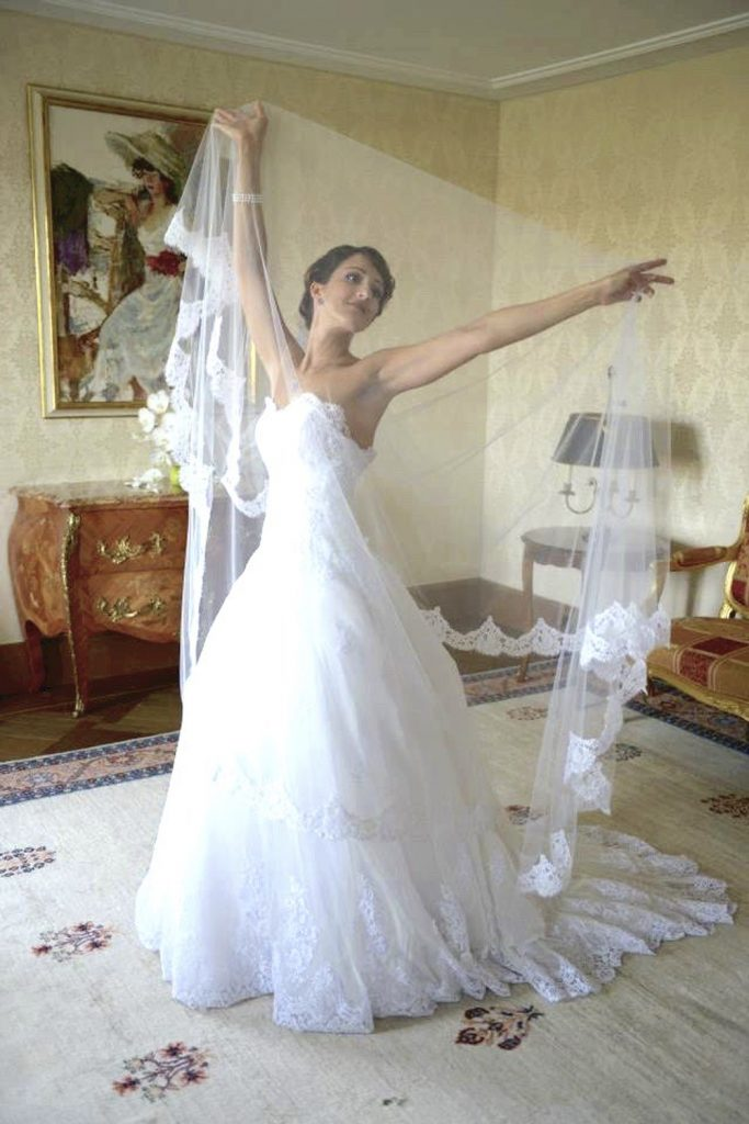 amicie-gilliot-voile-mariage